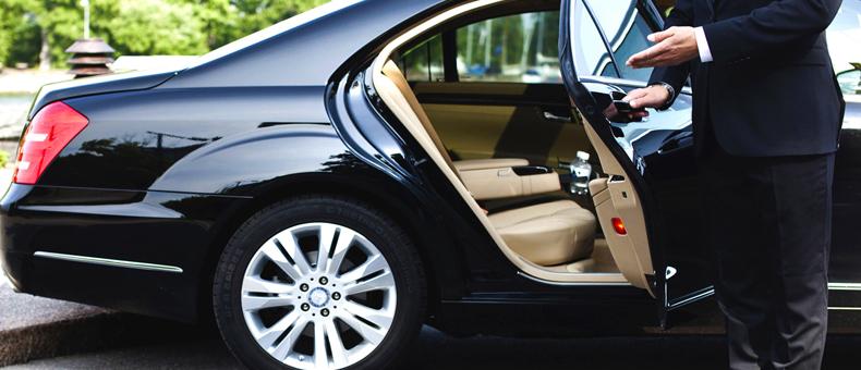 Şoförlü Ve şoförsüz Araç Kiralama