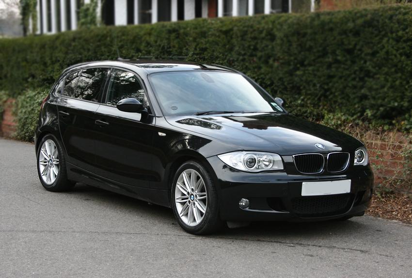 BMW-1.16