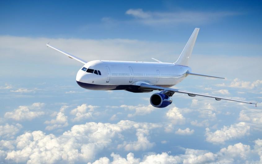 Hava alanı araç kiralama