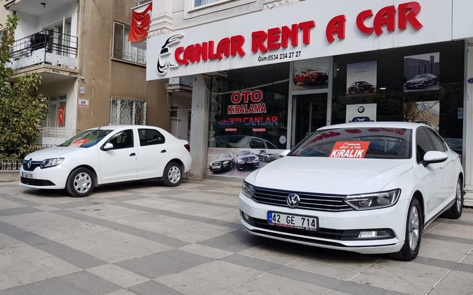 kiralık araç antep-kiralık oto antep-kiralık araba antep