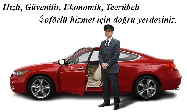 Kiralama-Otomobil-Gaziantep