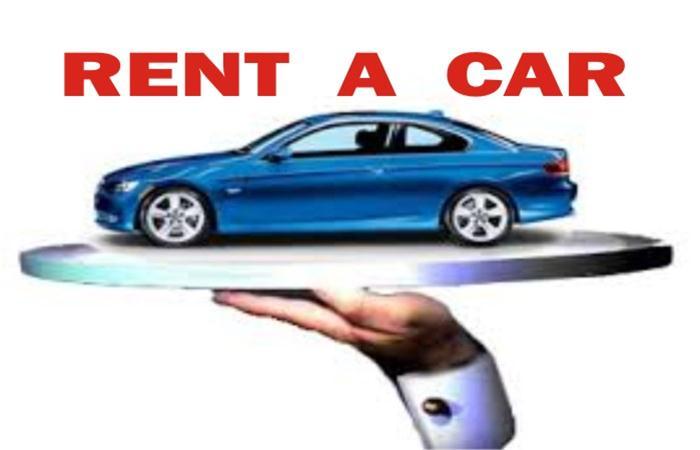 Oto-Kiralama-gaziantep-araç-kiralama-rent-a-car
