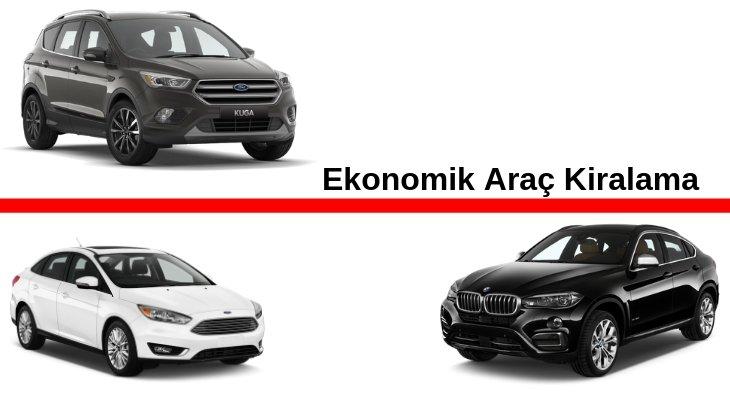 ekonomik-araç-kiralama