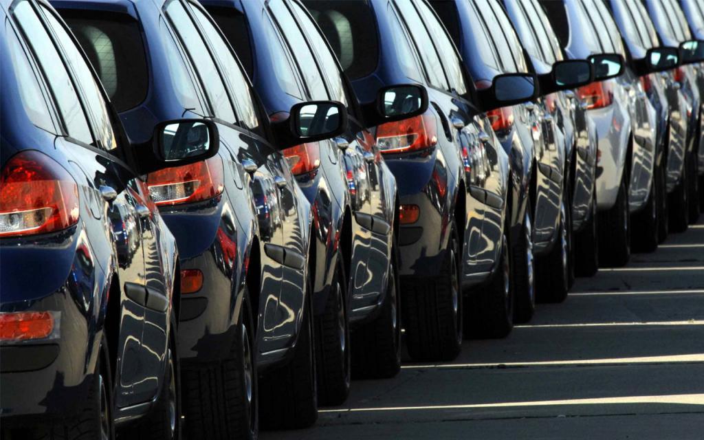 gaziantep oto kiralama-gaziantep araç kiralama-gaziantep otomobil kiralama-gaziantep araba kiralama