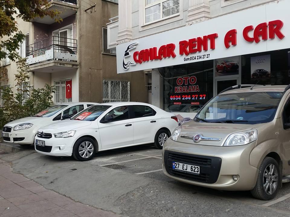 otomobil kiralama- araba kiralama - araç kiralama - otomobil kiralama