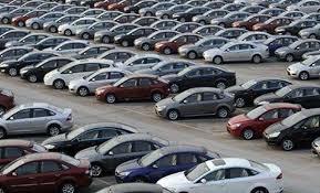 Gaziantep kiralık arabalar - Gaziantep kiralık araçlar - Gaziantep kiralık otomobiller